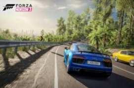 Forza Horizon 3 Windows XP/7/8 REPACK Download Free Incl